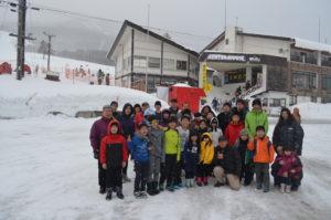 2018_02242018町会スキー0020